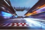 Driving Digital Innovations and High Performance On and Off the Race Track