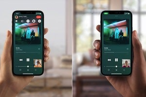 Apple's SharePlay vision: Too little, too late?