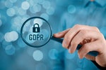 """Gartner: Three years in … is there such a thing as """"GDPR compliant""""?"""
