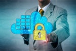 Aqua Security and Prisma Cloud by Palo Alto Networks: Which container security tool is better?