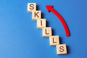 17 high-paying tech skills that will go higher