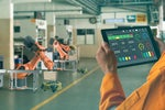 When It Comes to Track and Trace, Manufacturers Should Think Big and Start Small