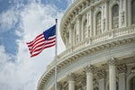 FedRAMP Brings Cloud Benefits to Government