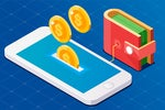 News roundup: EU plans for digital wallet, semiconductor makers experience record growth, and  LG closes down mobile payments business