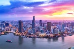 Vietnam - in pole position to be tech outsourcing leader
