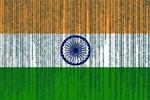 India's data protection challenge