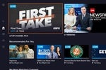 The new Sling TV app has one big problem