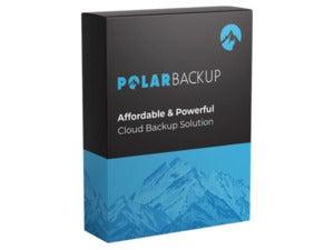 techconnect polarbackup