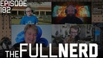 The Full Nerd ep. 182: Dissecting Windows 11's best features and worst controversies