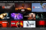 Nvidia beefs up DLSS with more games and Linux support
