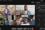 Does Webex Legislate point to video-based collaboration's future?