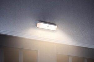 wall light solar lifestyle