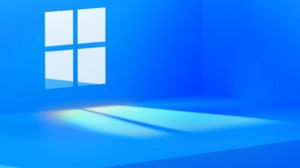 whats next for windows