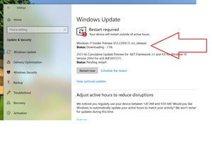 windows 11 insider preview how to get it