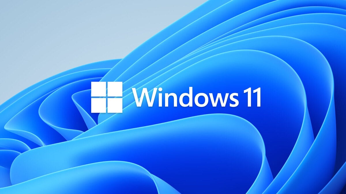 Update your PC hardware for Windows 11