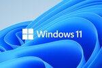 Windows 11 servicing to deliver for enterprise