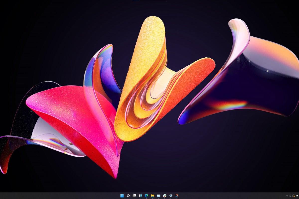 windows 11 pringles desktop wallpaper large