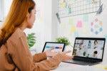 Adobe Roundtable Provides Deeper Dive on Remote/Hybrid Work
