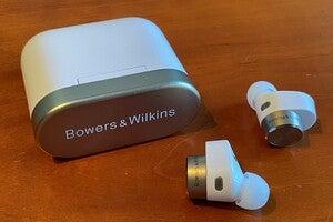 bw true wireless with case 2