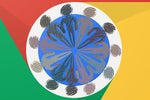 This clever Chrome collaboration tool deserves your attention