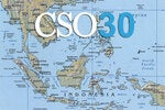 2021 CSO30 ASEAN awards: Nominations are now open