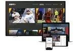 The ESPN+ price hike proves we need more cord-cutting options, not fewer
