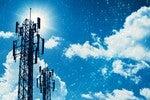Event Showcases a Bright Future for Telecom
