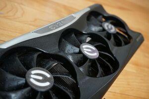 EVGA explains how Amazon's MMO bricked 24 GeForce RTX 3090s