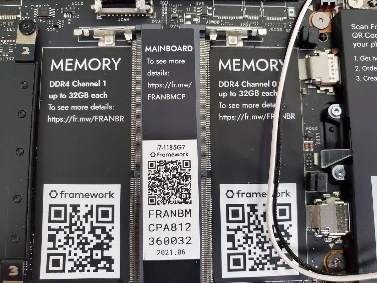 framework 5206