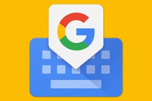 10 Gboard shortcuts that'll change how you type on Android