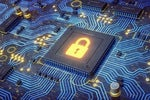 """A Secure SD-WAN is More than Just """"Nice to Have"""""""