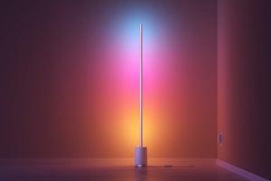 govee floor lamp 1