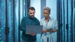 Managing Your Way to Hybrid Cloud Security