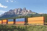 TTX tackles turnover in moving ERP to the cloud