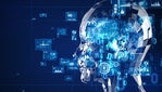 Machine learning is demonstrating its mettle across industries