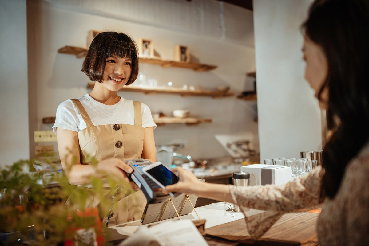 Banking Giant BDO and Huawei Collaborate to Provide Inclusive