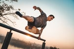 Agile Methodology Finally Infiltrates the C-Suite