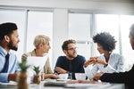 Customers Demand a Holistic Marketing Framework