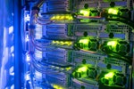 Large Enterprise Data Center Requirements Changing, According to International Survey of IT Leaders