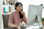 4 tips for leading IT into the digital-first work world