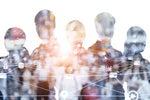 Cultivating a data-driven corporate culture