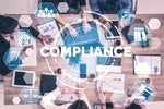 Using RPA to efficiently and effectively meet compliance demands
