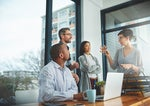 3 tips for pitching business requests to IT leaders