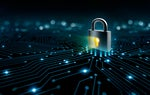 Securing the Digital Infrastructure with Integrated Security Services