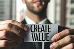 The Rapid Emergence of Value Stream Management and Why it's Here to Stay