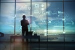 Experts agree: A data-driven culture starts at the top