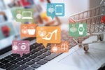 Delivering a Compelling Commerce Experience