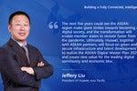 Enabling ASEAN's digital masterplan