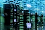 Securing Hybrid Data Centers and Preventing Ransomware