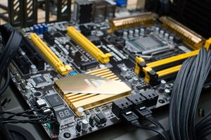 motherboard pic